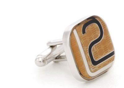 custom cufflinks in Australia